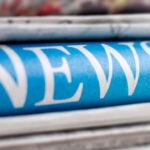 news_headerr